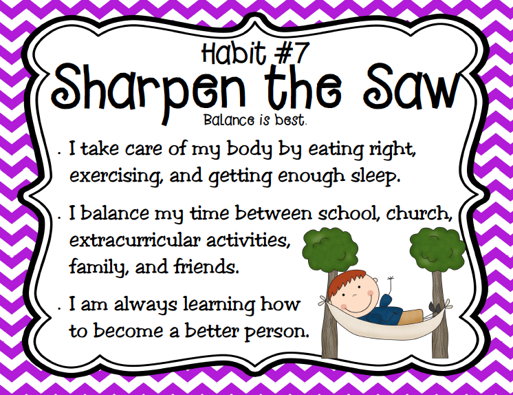 Sharpen-the-Saw-1ci1jh0.png (746×574)